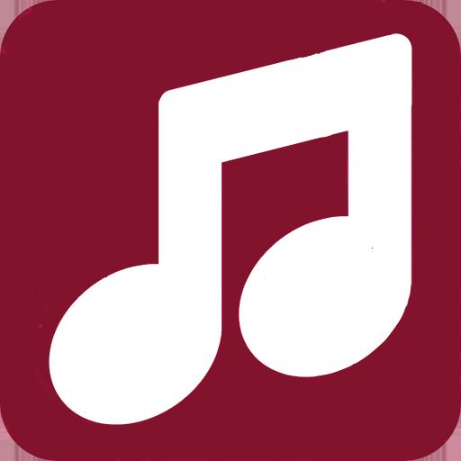 Free Download MP3 Music & Listen Offline & Songs