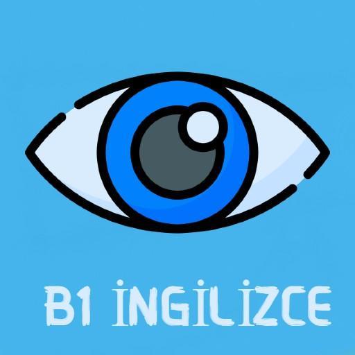 ismerd türkçesi)