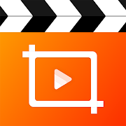 Video Crop - Video editor free, trim and cut