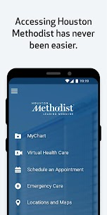 MyMethodist  Apps on For Pc – Download On Windows And Mac [latest Version] 1