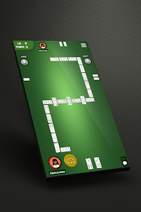 Dominoes Online 42.17 Mod + Data for Android 3