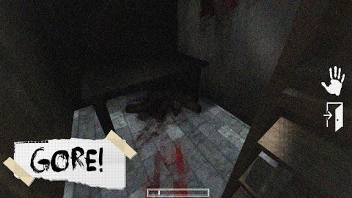 Siren Head 1.0.9 Screenshots 13