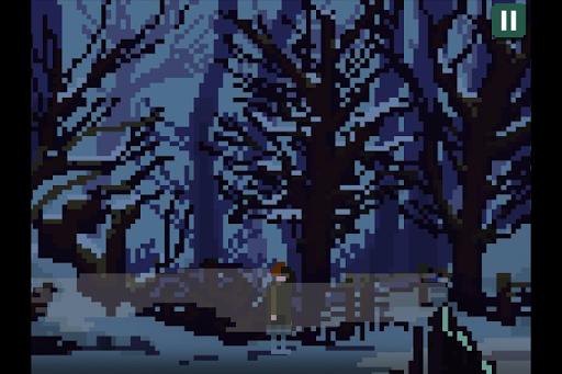 The Last Door: Collector's Ed screenshots 7