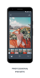 SUXOV Apk Download NEW 2021 1