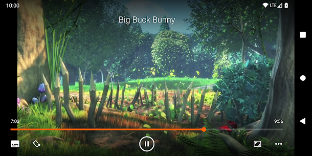 VLC for Android 2