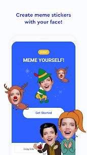 Descargar Sticker.ly APK (2021) {Último Android y IOS} 1