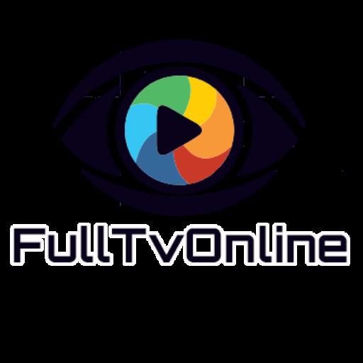 Baixar Full TV Online para Android