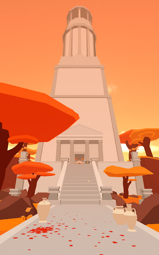 Faraway 4: Ancient Escape  screenshots 15