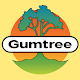 Gumtree Ireland – Buy and Sell cover