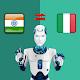 Download Hindi-Italian Translator For PC Windows and Mac