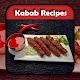 Kabab Recipes para PC Windows