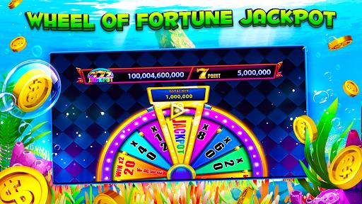 Aquuua Casino - Slots 1.3.4 screenshots 5