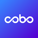 Cobo blockchain wallet. Bitcoin, Ethereum, Dash