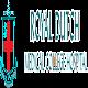 Royal Dutch Medical College Hospital para PC Windows