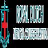 Royal Dutch Medical College Hospital app apk icon