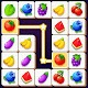 Onet 3D-Classic Link Match&Puzzle Game Download on Windows