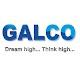 GALCO Extrusions Pvt Ltd para PC Windows