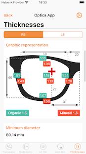 Optica-App 2