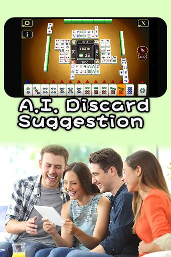 Mahjong World 2: Learn Mahjong & Win  screenshots 16