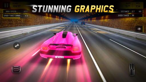 MR RACER : MULTIPLAYER PvP - Car Racing Game 2022 apkdebit screenshots 4