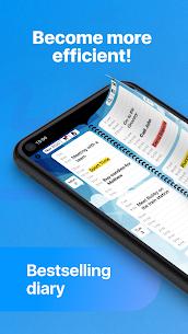 Week Planner Schedule, To Do List, Organizer v4.2 [Pro] 1