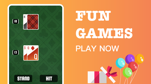 Foto do (US ONLY) Fortunebox: Fast, Fun, Free
