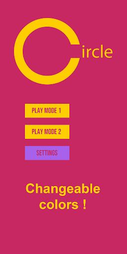 circle screenshot 2