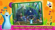 Beat Bugs: Sing-Alongのおすすめ画像5