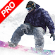 Snowboard Party Pro Android