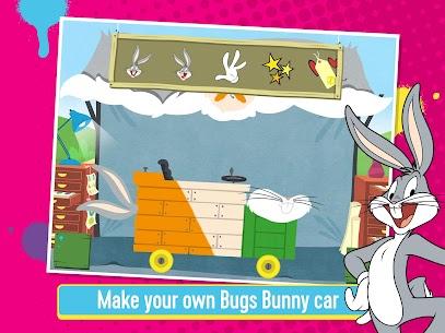 Boomerang Make and Race – Scooby-Doo Racing Game APK Download 13