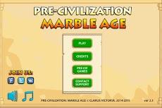 Marble Ageのおすすめ画像5