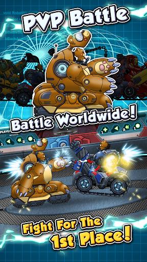 toy attack screenshot 3