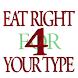 The Blood Type Diet®