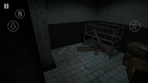 The Dark Pursuer 1.88 Screenshots 3