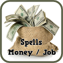 Money spells that work - Easy rituals