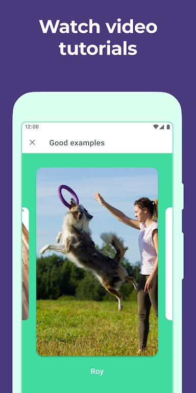 Dog & Puppy Training App with Clicker by Dogo  poster 5