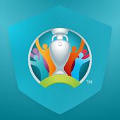 icono Juegos UEFA: Fantasy de la EURO 2020 y Quiniela
