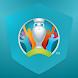 UEFA Games: EURO 2020 Fantasy & Predictor - スポーツゲームアプリ