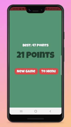 Equations Game: Best of Math Games  screenshots 3