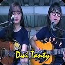 Dwi Tanty Album Cover MP3 Full Offline