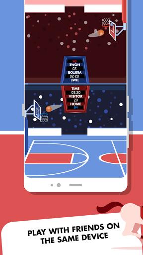 2 Player Games - Sports screenshots 3
