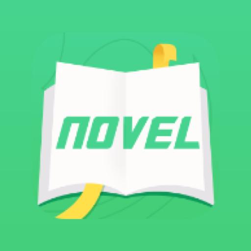 DreamNovel - Fictions & novels