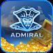 Admiral casino social slots