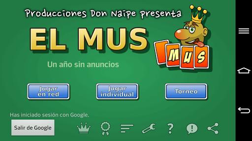 El Mus 2.3.1 screenshots 3