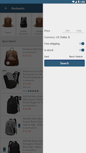 Cheap bags purses and On Pc | How To Download (Windows 7, 8, 10 And Mac) 3