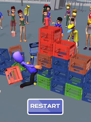 Milk Crate Challenge apkdebit screenshots 23