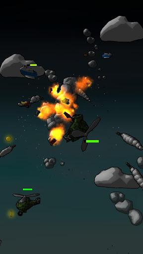 Rocket Craze 3D apkmr screenshots 6