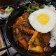 مكتبة وصفات المطبخ الكوري الشهير para PC Windows