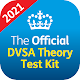 Official DVSA Theory Test Kit für PC Windows