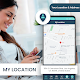 screenshot of GPS Navigation Live Map & Driving Directions Guide